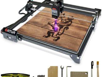 Ortur Laser Master 20w